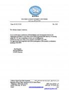 Membership-Certifications-3